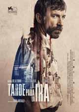 Tarde-para-la-Ira-(2016)-160