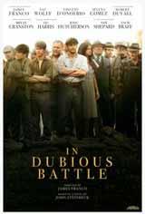 in-dubious-battle-2016-160