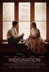 indignacion-2016-160