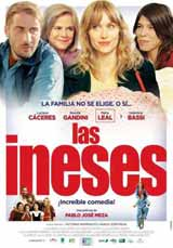 las-ineses-2016-160