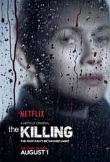 the-killing-2011-2014-serie