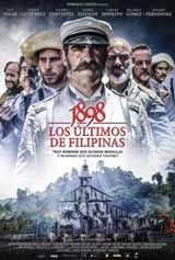 1898-los-ultimos-de-filipinas-2016-160