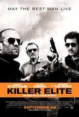 asesinos-de-elite-2011-160