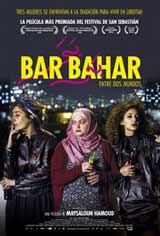 bar-bahr-entre-dos-mundos-2016-160