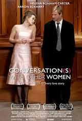 conversaciones-con-otras-mujeres-2005-160