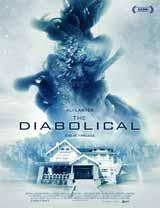 diabolico-2015-160