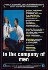 en-compania-de-hombres-1997-160
