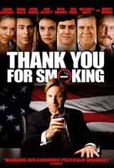 gracias-por-fumar-2005-160