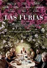 las-furias-2016-160