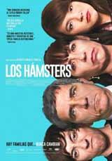 los-hamsters-2014-160