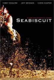 seabiscuit-2003-160