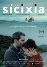 sicixia-2016-160