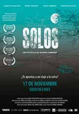 solos-2015-160
