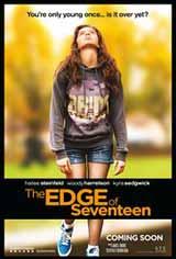 the-edge-of-seventeen-2016-160