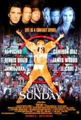 un-domingo-cualquiera-1999-160