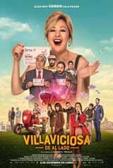 villaviciosa-de-al-lado-2016-160