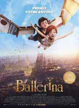 bailarina-2016-160