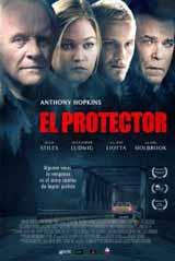 el-protector-2015-160