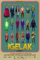 igelak-2016-160