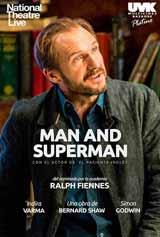 man-and-superman-2015-160