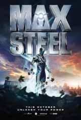 max-steel-2016-160