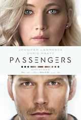 pasajeros-2016-160