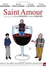 saint-amour-2016-160