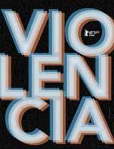 violencia-2015-160