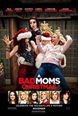 A-Bad-Moms-Christmas-(2017)-160