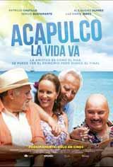 Acapulco-la-Vida-Va-(2016)-160