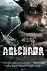 Acechada-(2014)-160
