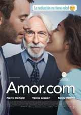 Amor-com-(2017)-160