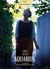 aquarius-2016-160