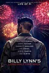Billy-Lynn-(2016)-160