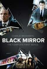 black-mirror-serie-160