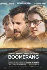 boomerang-2015-160