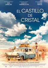 El-Castillo-de-Cristal-(2017)-Estreno-Espana-160