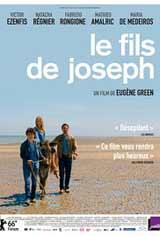 El-Hijo-de-Joseph-(2016)-160
