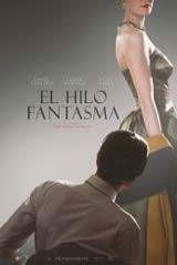 El-Hilo-Fantasma-(2017)-Estreno-Mexico-160