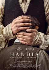 Handia-(2017)-160