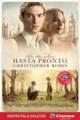 Hasta-Pronto-Christopher-Robin-(2017)-160
