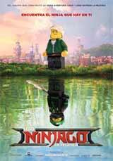La-LEGO-Ninjago-Pelicula-(2017)-160