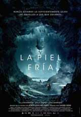 La-Piel-Fria-(2017)-160
