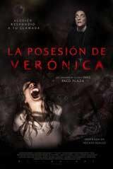 La-Posesion-de-Veronica-(2017)-160