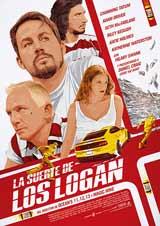 La-Suerte-de-los-Logan-(2017)-Estreno-Espana-160