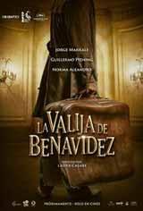 La-Valija-de-Benavidez-(2016)-160