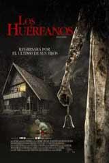 Los-Huerfanos-(2017)-160