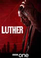 Luther-Serie