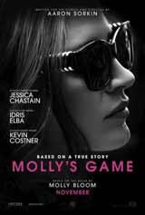 Mollys-Game-(2017)-160