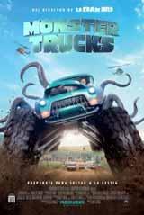 monster-trucks-2016-160
